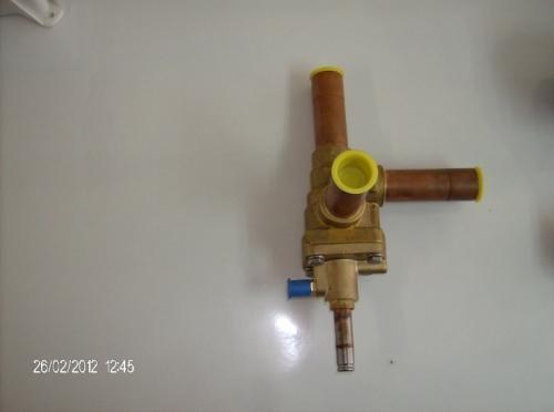 HPIM2966