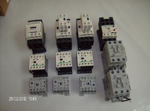HPIM2974