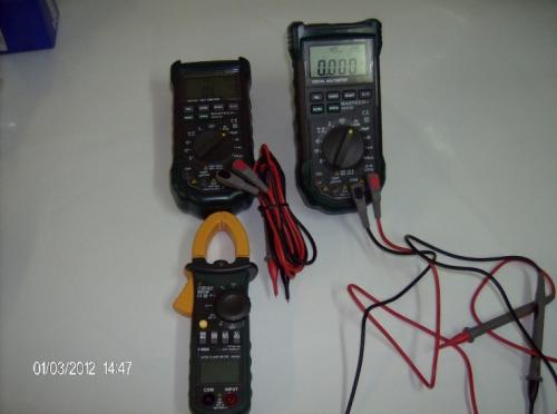 HPIM3002