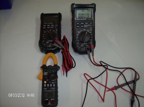 HPIM3003