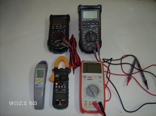 HPIM3005