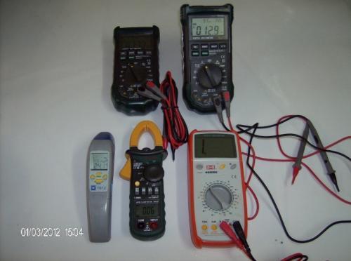 HPIM3006