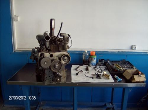 HPIM3052