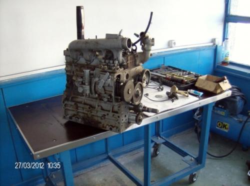 HPIM3054