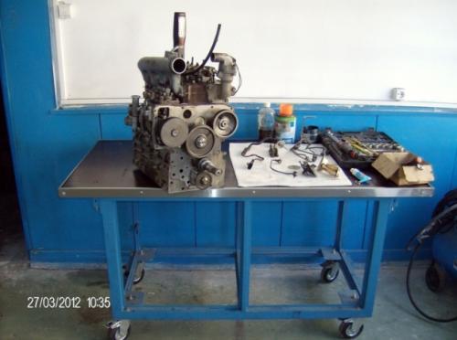 HPIM3055