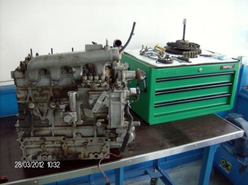 HPIM3057