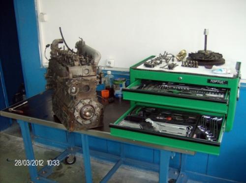 HPIM3058
