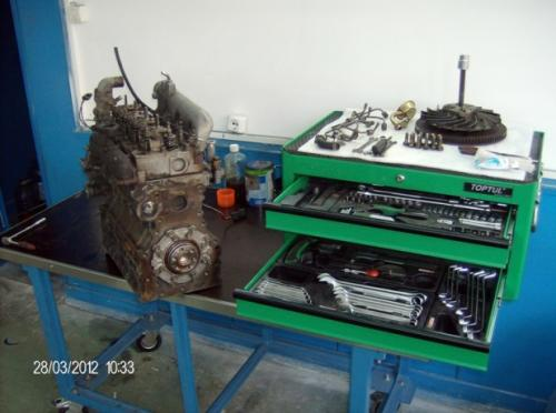 HPIM3059