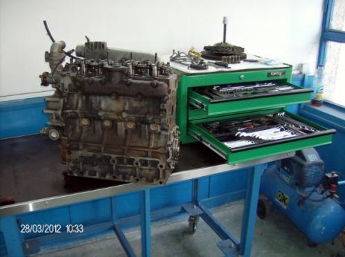 HPIM3060